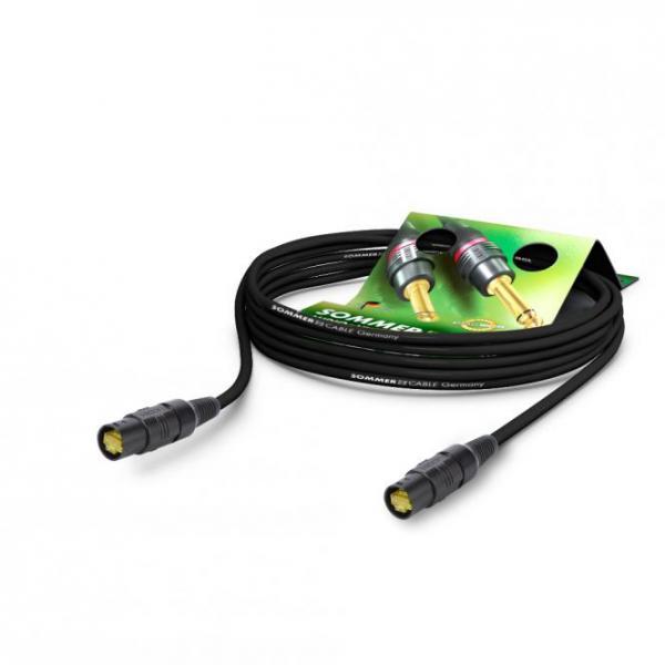 Hicon HI-RC Abdeckkappe für HI-C6XL-HD HI-RJ45-HD Steckverbinder Zubehör Stecker